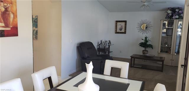 3102 Sw 15th Ave, Cape Coral, FL 33914