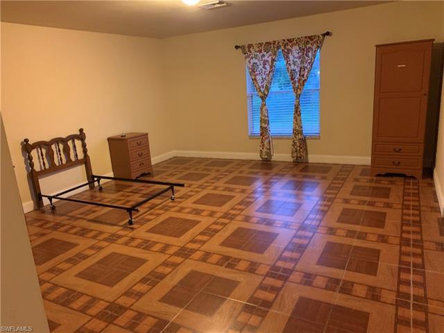 4916 Bywood St, Lehigh Acres, FL 33971