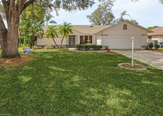 19208 Cypress View Dr, Fort Myers, FL 33967