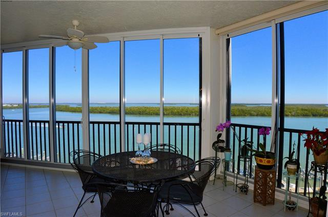4191 Bay Beach Ln 262, Fort Myers Beach, FL 33931