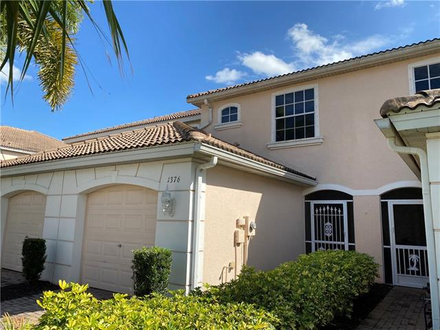 1376 Weeping Willow Ct, Cape Coral, FL 33909
