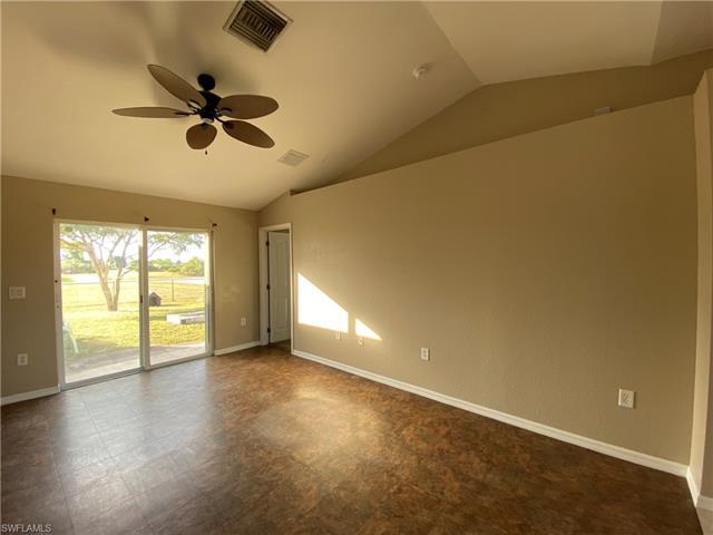 1632 Nw 7th Ave, Cape Coral, FL 33993