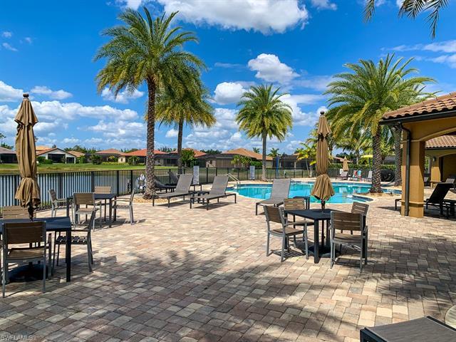 23032 Sanabria Loop, Bonita Springs, FL 34135
