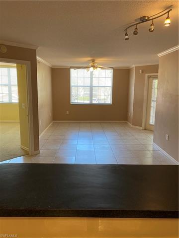 8659 River Homes Ln 1205, Bonita Springs, FL 34135