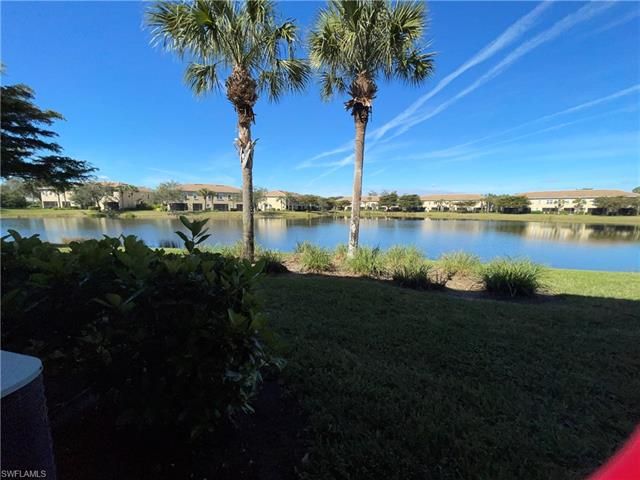 3231 Cottonwood Bend 304, Fort Myers, FL 33905