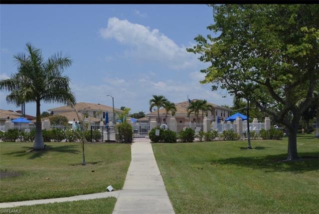 139 Clyburn Way E E-3, Marco Island, FL 34145