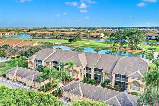 10225 Bismark Palm Way 1623, Fort Myers, FL 33966