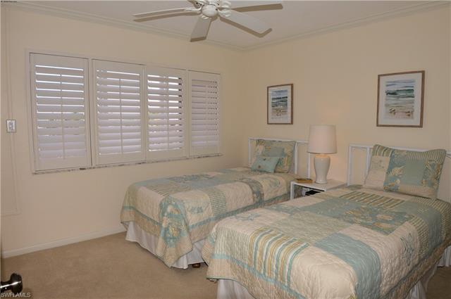 26000 Hickory Blvd 504, Bonita Springs, FL 34134