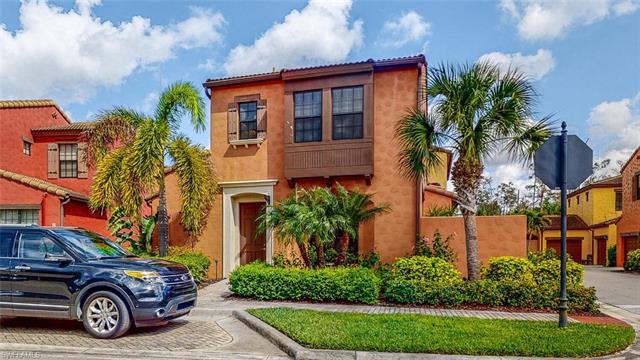 11861 Nalda St 12204, Fort Myers, FL 33912