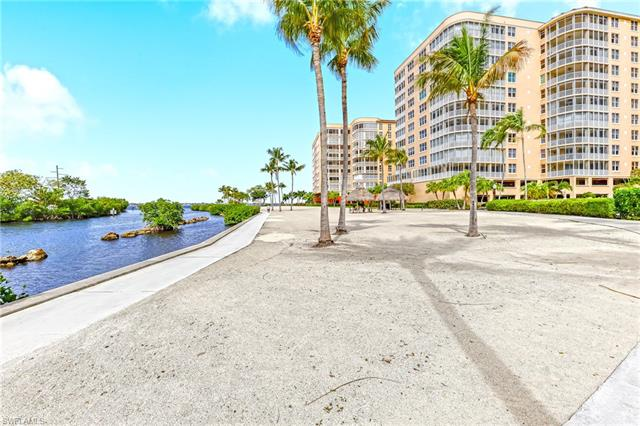 14270 Royal Harbour Ct 422, Fort Myers, FL 33908