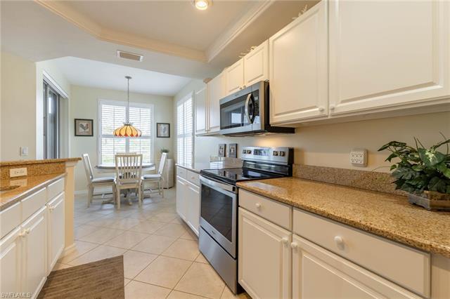 2611 Somerville Loop 202, Cape Coral, FL 33991