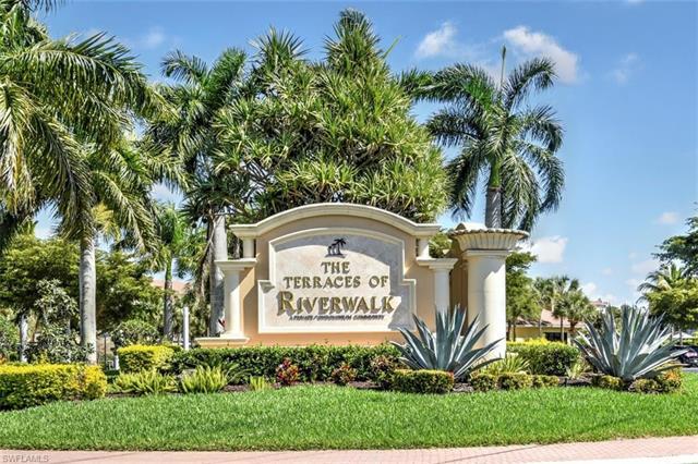 8341 Whiskey Preserve Cir 545, Fort Myers, FL 33919