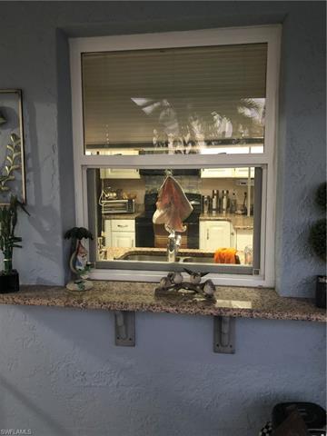 6710 Saint Ives Ct, Fort Myers, FL 33966