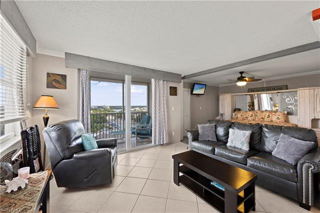 5500 Bonita Beach Rd 5002, Bonita Springs, FL 34134
