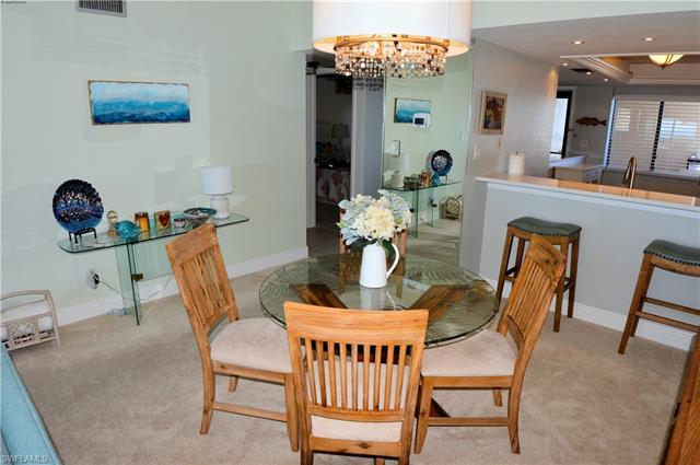 8402 Estero Blvd 1003, Fort Myers Beach, FL 33931