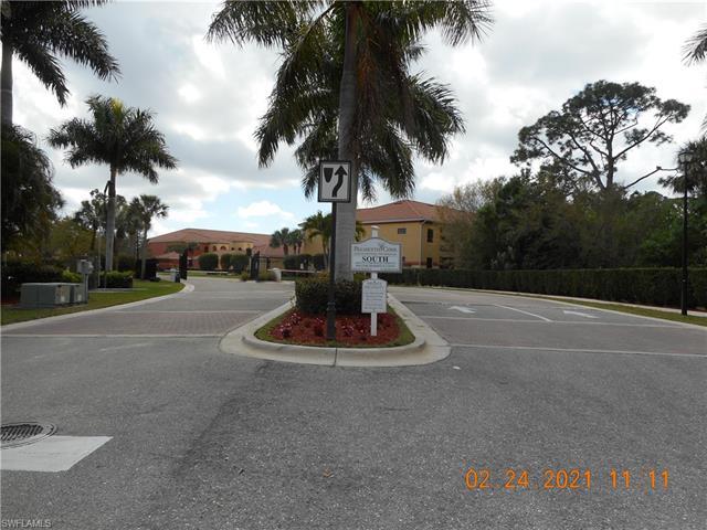 13770 Julias Way 1117, Fort Myers, FL 33919
