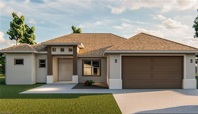 3313 39th St Sw, Lehigh Acres, FL 33976