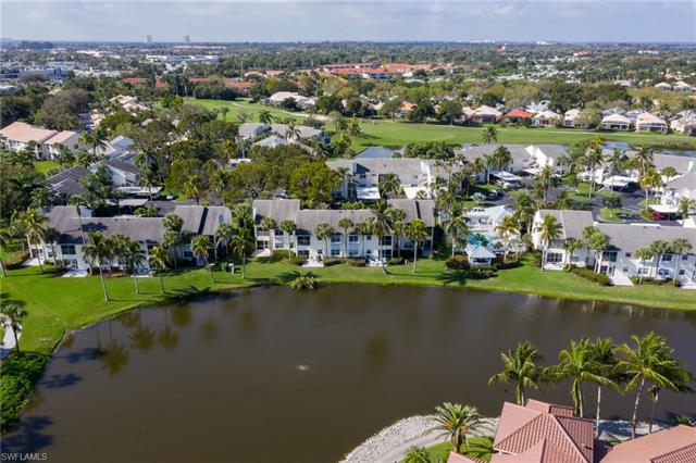 14991 Rivers Edge Ct 244, Fort Myers, FL 33908
