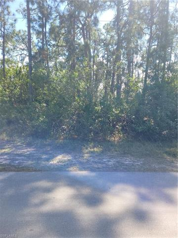 1148 Chiefland St E, Lehigh Acres, FL 33974