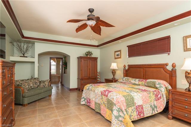 2080 Sandy Pine Dr, Punta Gorda, FL 33982
