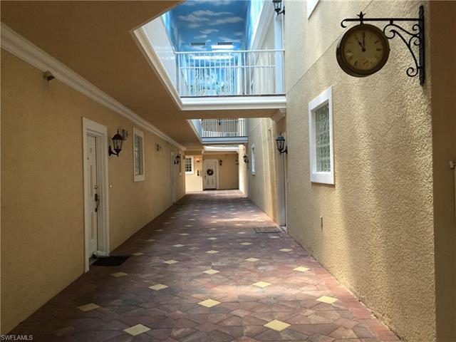 12505 Mcgregor Blvd 114, Fort Myers, FL 33919