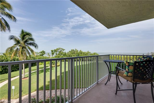 7360 Estero Blvd 105, Fort Myers Beach, FL 33931