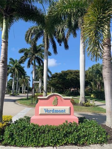 2473 Verdmont Ct, Cape Coral, FL 33991