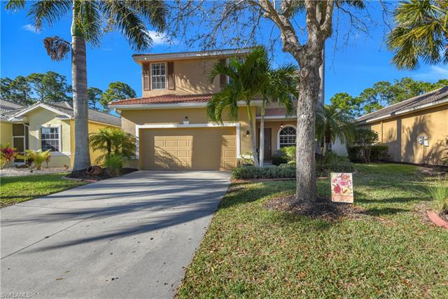 2720 Blue Cypress Lake Ct, Cape Coral, FL 33909