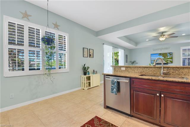 2720 Blue Cypress Lake Ct, Cape Coral, FL 33909