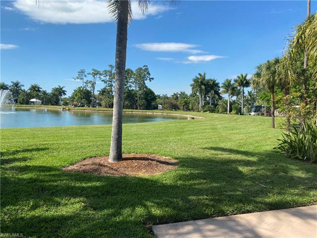 Lot 275 3040 Gray Eagle Pky, Labelle, FL 33935