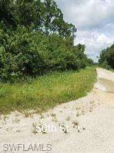 3601 50th St W, Lehigh Acres, FL 33971