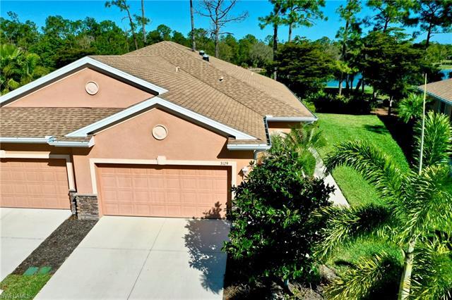 3129 Redstone Cir, North Fort Myers, FL 33917