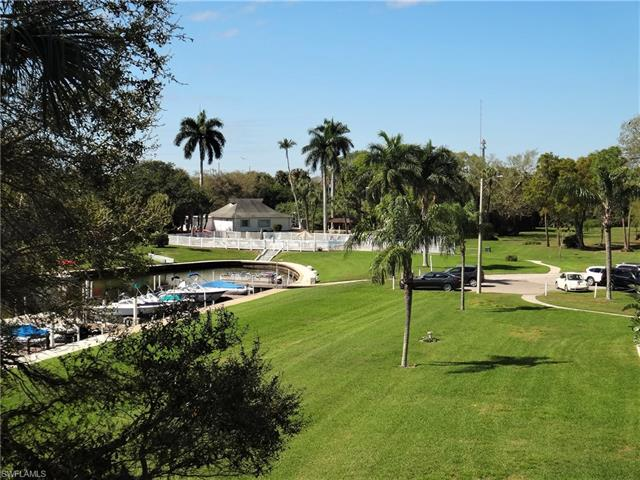 1526 Tropic Ter 1526, North Fort Myers, FL 33903