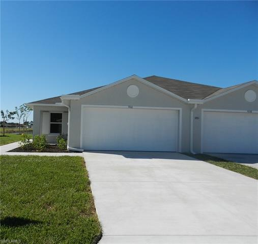 9160 Aegean Cir, Lehigh Acres, FL 33936