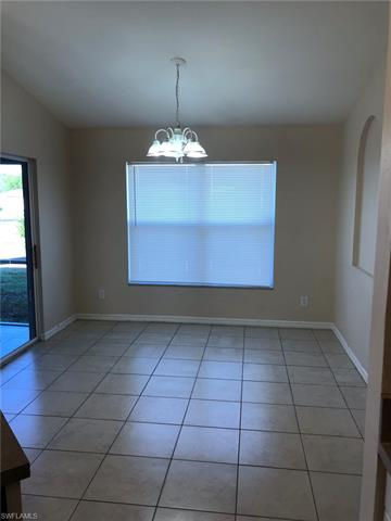 1140 Nw 1st Ave, Cape Coral, FL 33993