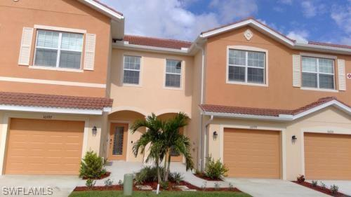 10199 Via Colomba Cir, Fort Myers, FL 33966
