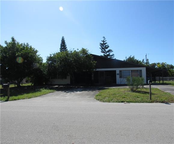 612 Se 46th St, Cape Coral, FL 33904
