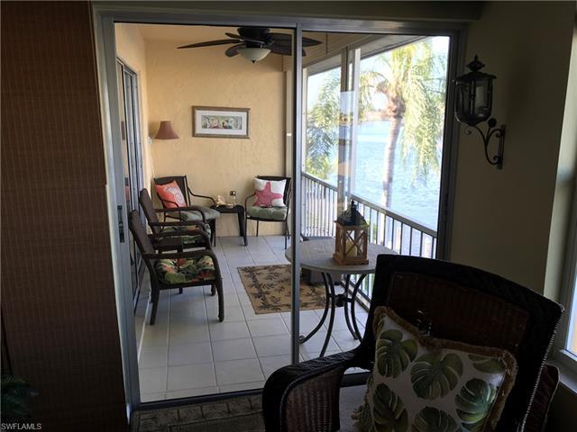 4012 Se 12th Ave 209, Cape Coral, FL 33904