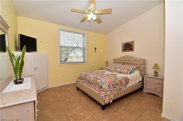 15409 Bellamar Cir 721, Fort Myers, FL 33908