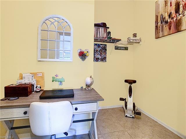 9210 Belleza Way 204, Fort Myers, FL 33908