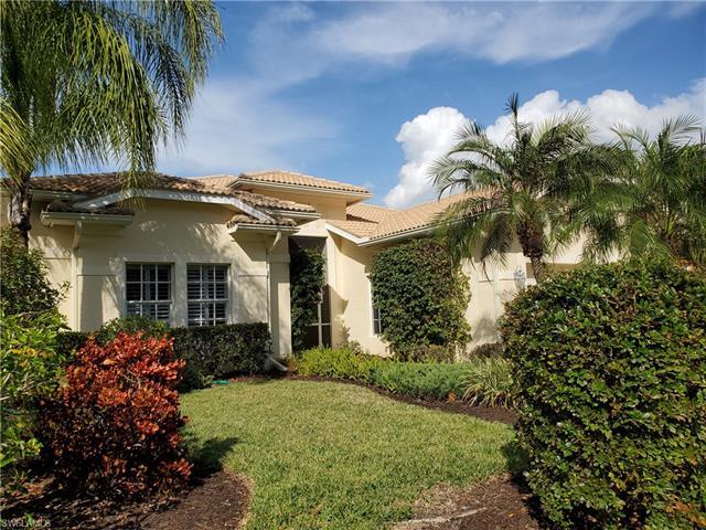 7908 Glenfinnan Cir, Fort Myers, FL 33912