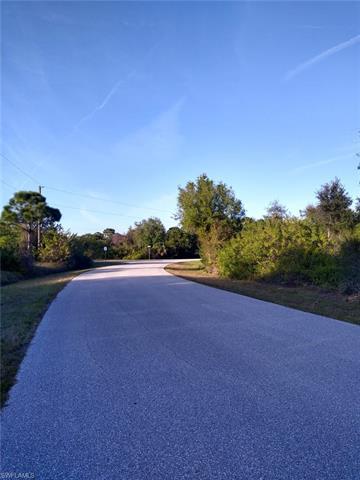 7751 Pinedale Dr, Port Charlotte, FL 33981