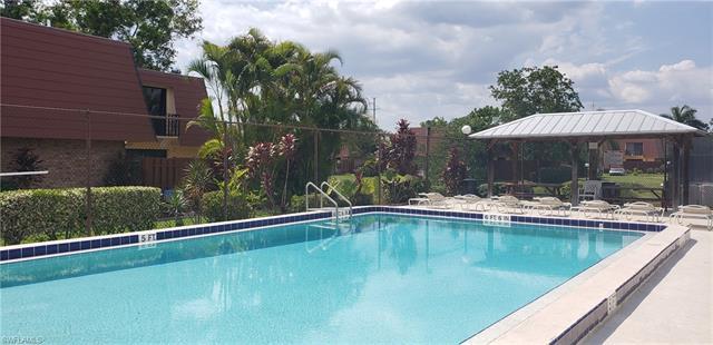 12328 Woodrose Ct 4, Fort Myers, FL 33907