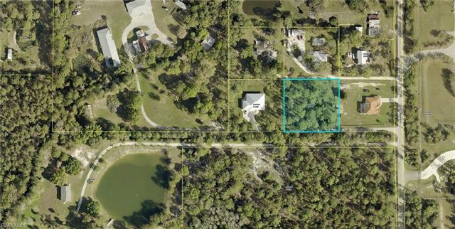 18301 Durrance Rd, North Fort Myers, FL 33917