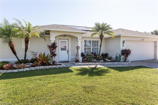 6107 Hendley Ct, Fort Myers, FL 33905