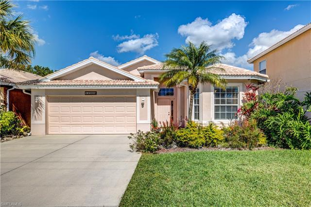 12908 Stone Tower Loop, Fort Myers, FL 33913