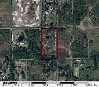 13456 Murcott Ave, Other, FL 33440