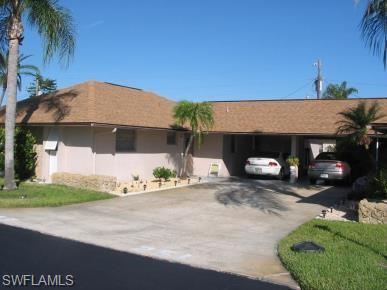 249 Thistle Ct, Lehigh Acres, FL 33936