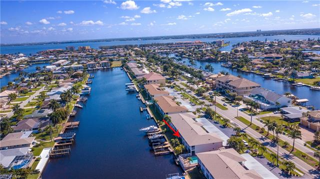 1627 Beach Pky 206, Cape Coral, FL 33904