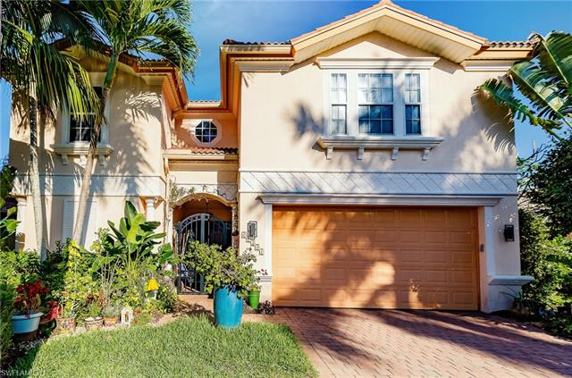11521 Axis Deer Ln, Fort Myers, FL 33966